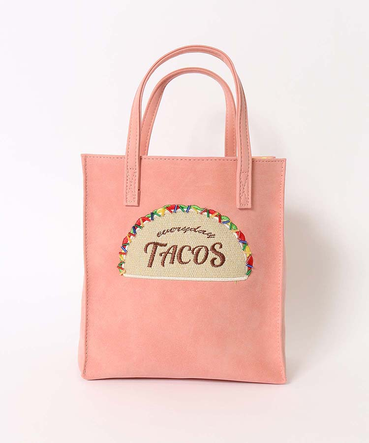 TACOSトート